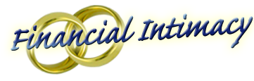 financial intimacy logo